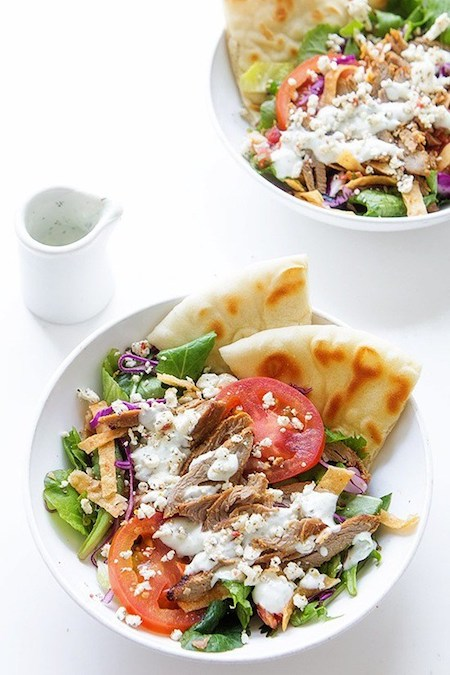 Grilled-Lamb-Bowls-via-Real-Food-by-Dad
