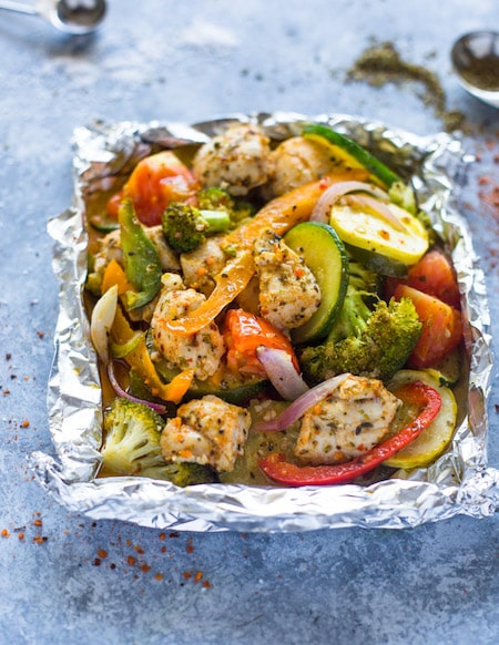 easy-chicken-and-veggies-in-foil