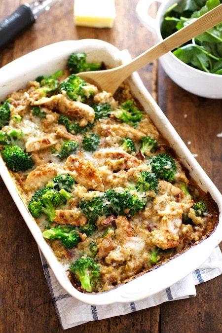 quinoa-casserole-4wb