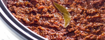 16. keto-lunch-recipes_Keto-Low-Carb-Chili Keto lunch recipes for work