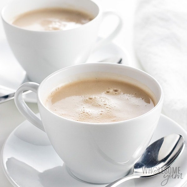 3 keto-bulletproof-tea-recipe