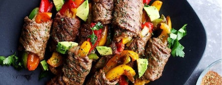 4 Steak-Fajita-Roll-Ups-min