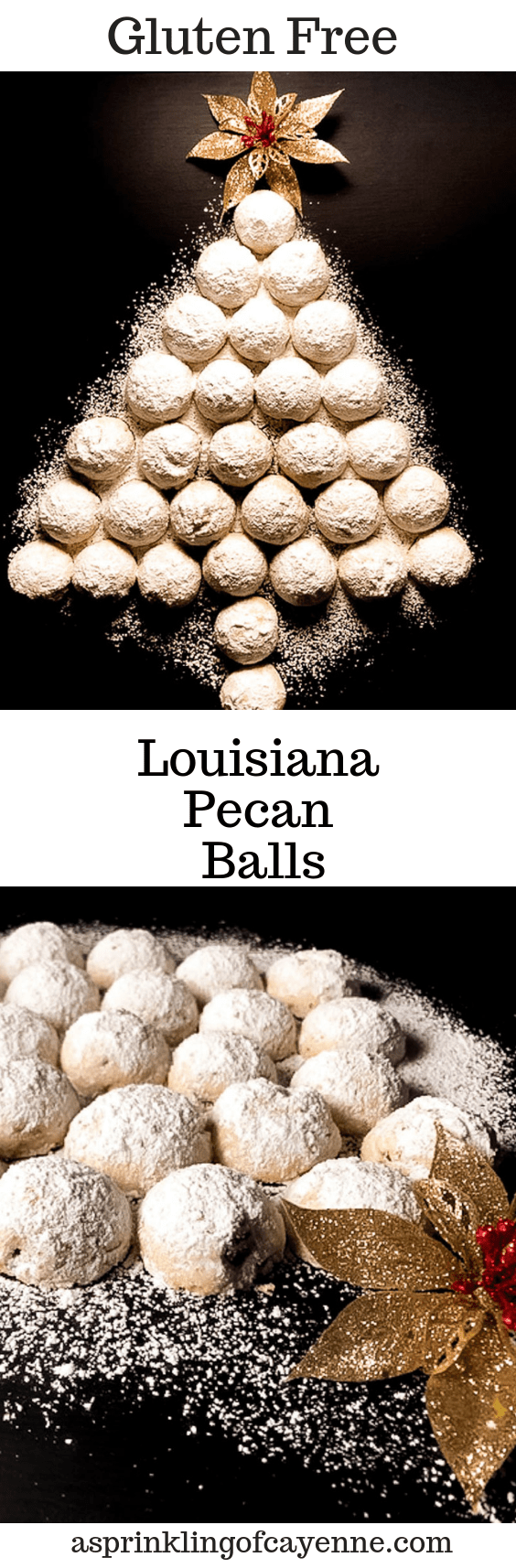 5 LouisianaPecan-Balls