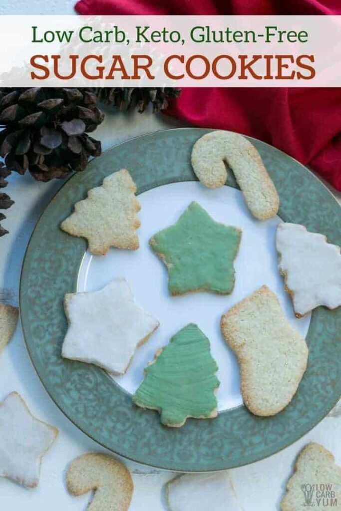 6 low-carb-keto-sugar-cookies-c-min gluten free Christmas cookies recipe