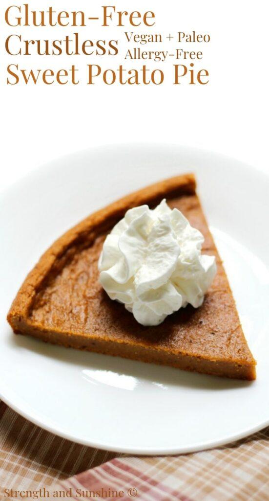 8 Gluten-Free-Crustless-Sweet-Potato-Pie-Vegan-Allergy-Free-Paleo