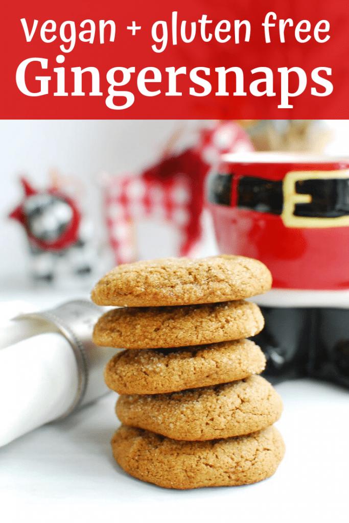 9 Vegan-Gluten-Free-Ginger-Snaps